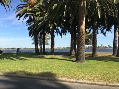 5 / 106 Terrace Road, East Perth