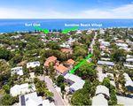 1/4 Corona Street, Sunshine Beach