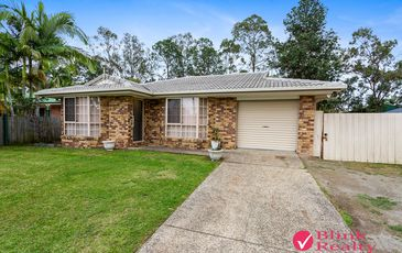 26 CLARENCE STREET, Waterford West
