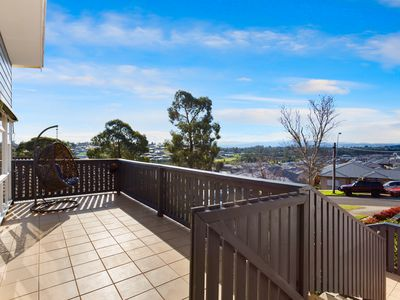 74 McNeilly Road, Drouin