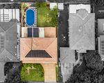34 Iwan Place, Beaumont Hills