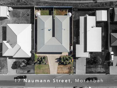 17 Naumann Street, Moranbah