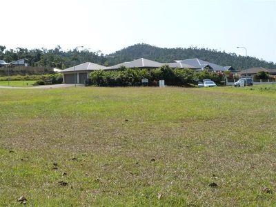 Lot 46, 17 Oceanview Drive, Wongaling Beach