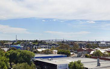 10 / 66 Montague Street, South Melbourne