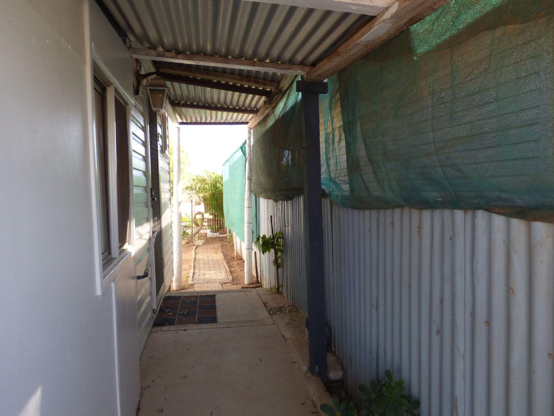 18 Kook Street, Darlington Point
