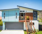 107 Montague Avenue, Kianga