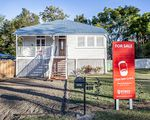 90 WILLIAMS STREET, Coalfalls
