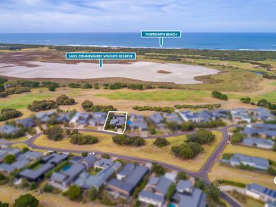 34 Fourth Loop, Barwon Heads