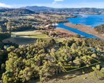 Lot 100 Evans Road, Port Huon