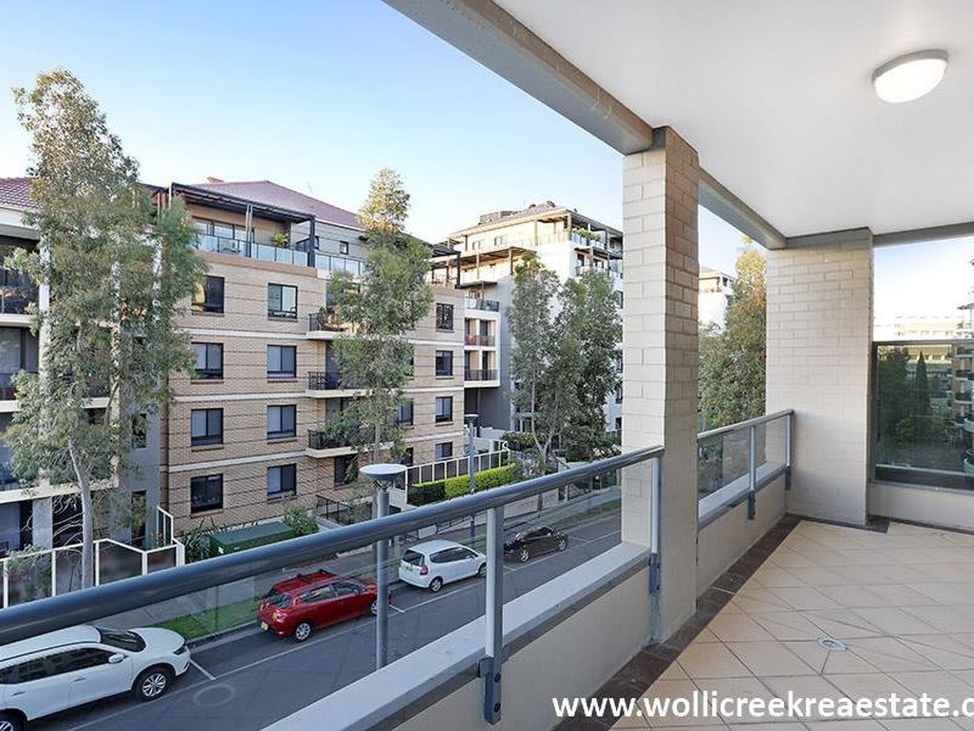 66 / 95 Bonar Street, Wolli Creek