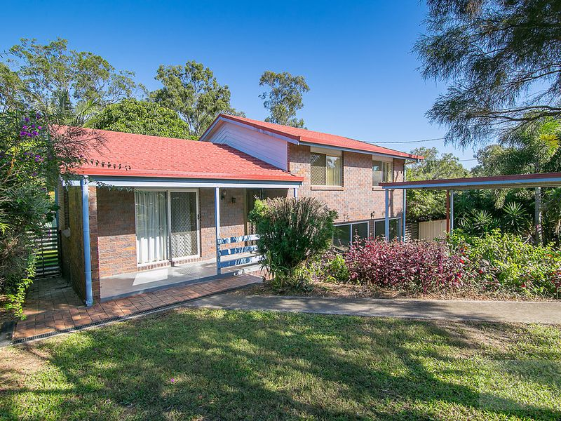 4 Manning Court, Collingwood Park