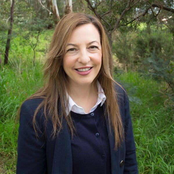 Deanna Baldacchino