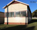 48 Wentworth Street, Wallsend