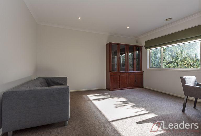 26 Princetown Road, Mount Waverley