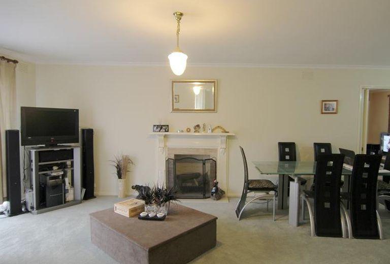 28 Anora Crescent, Mulgrave