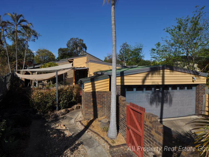 26 Hill Street, Gatton
