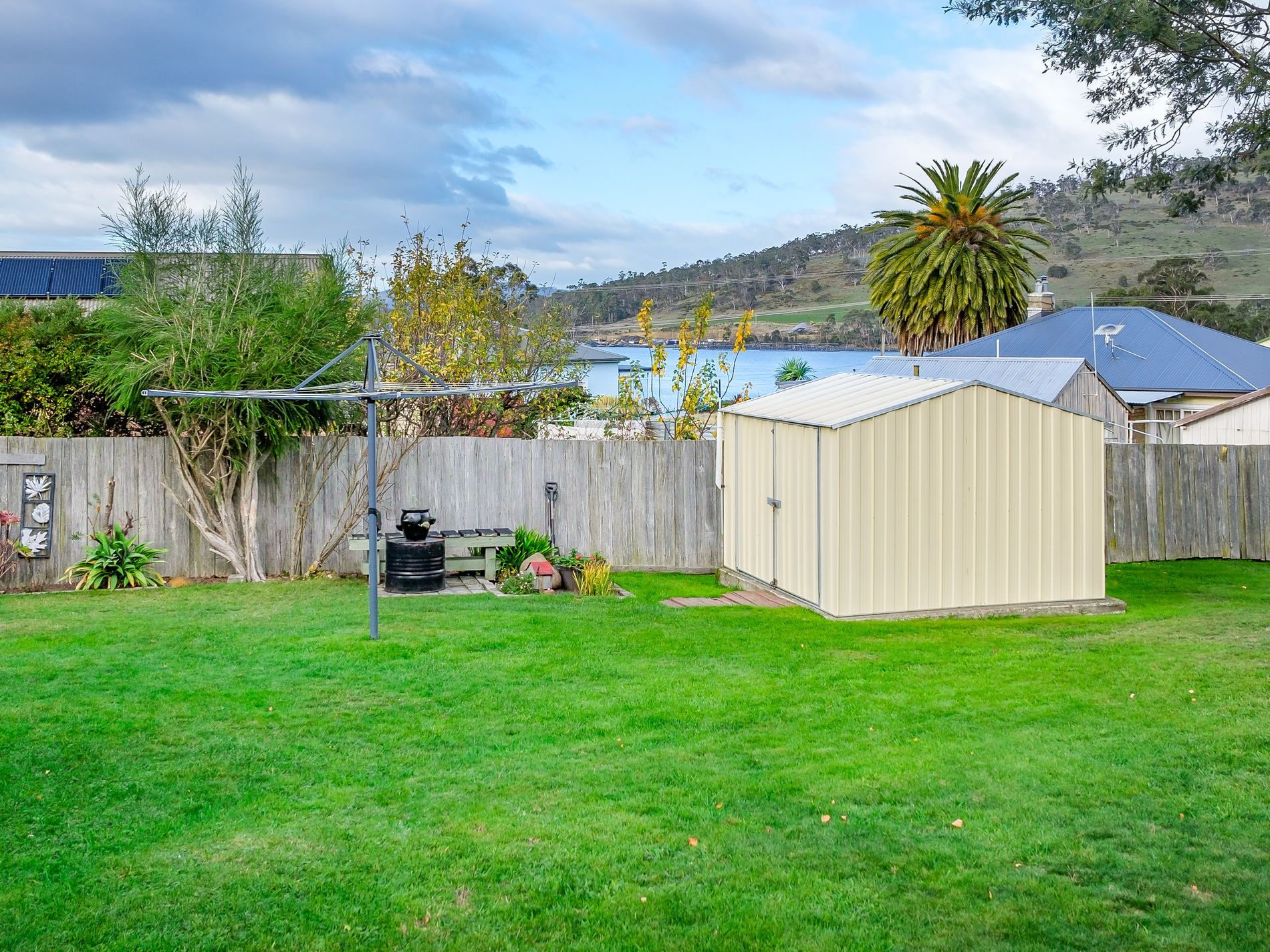 199A Palmers Road, Port Huon