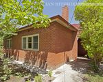 881 Frauenfelder Street, North Albury