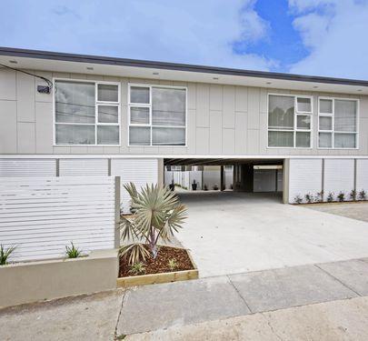 5 / 131 Church St, Geelong West
