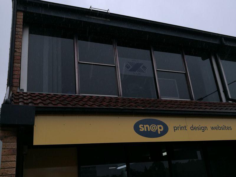 5 / 190 George Street, Parramatta