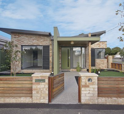 181 Garden Street, East Geelong
