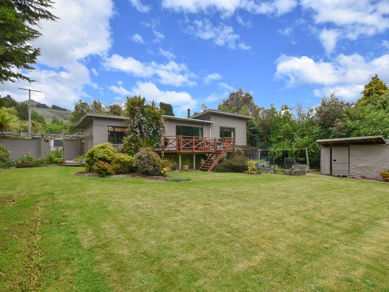 62 Main South Road, East Taieri