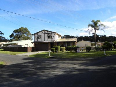 32 Boatharbour Drive, Sussex Inlet