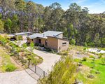 11 Woodlands Drive, Narooma
