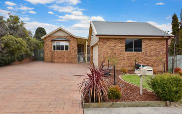 50 HAYLEY STREET, Lithgow