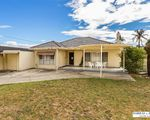 1 / 29 Browning Avenue, Clayton South