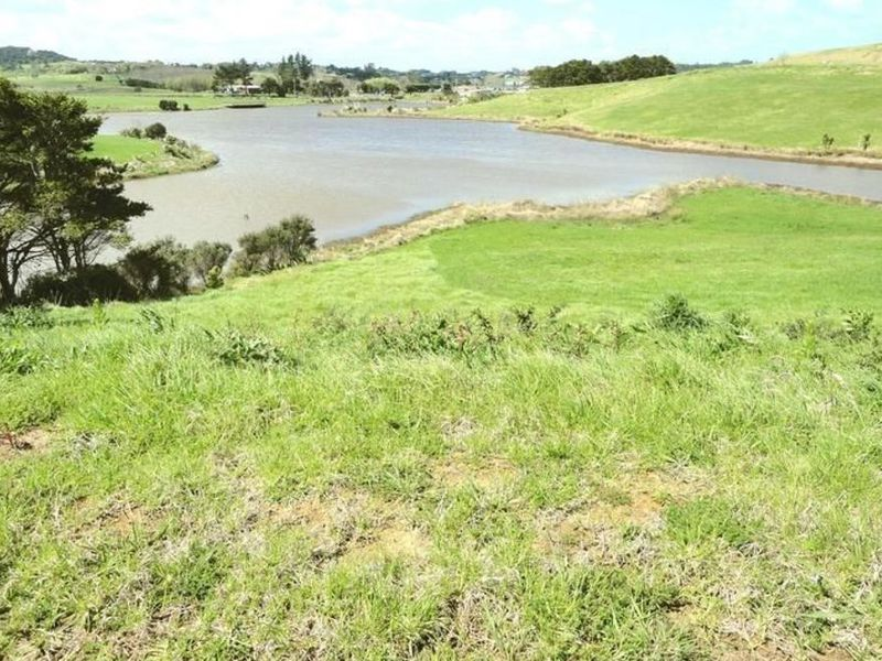 Lot 35  Lakeview Lane, Mangawhai Heads