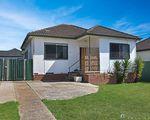 97 Mandarin Street, Fairfield East