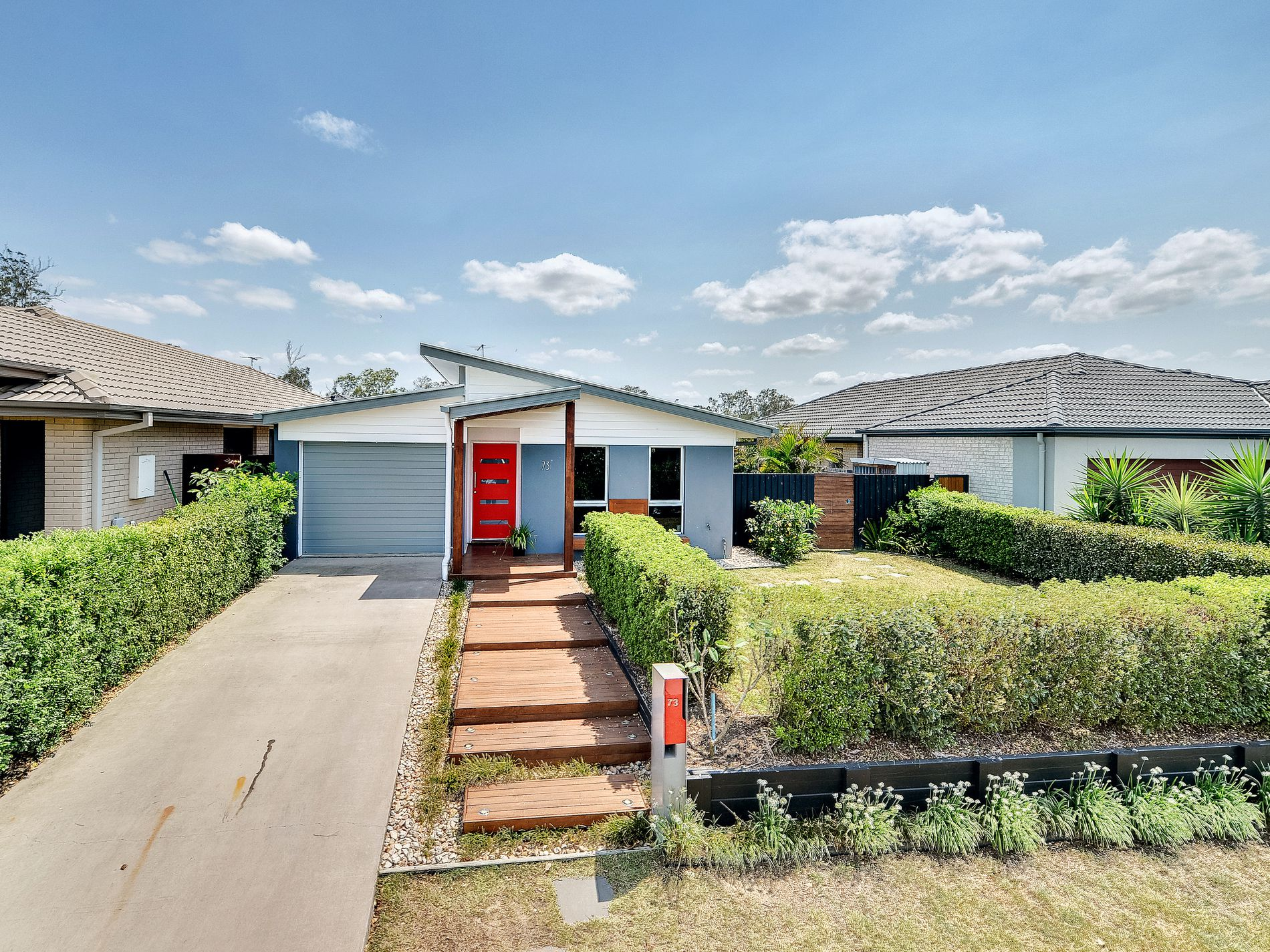 73 Reserve Drive, Flagstone