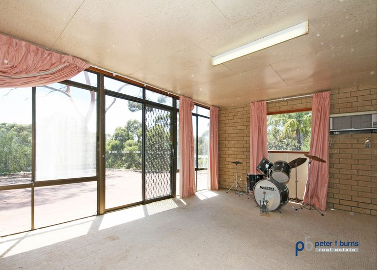 3 Pritchard Court, Flagstaff Hill