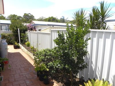 66 / 157 The Springs Rd, Sussex Inlet