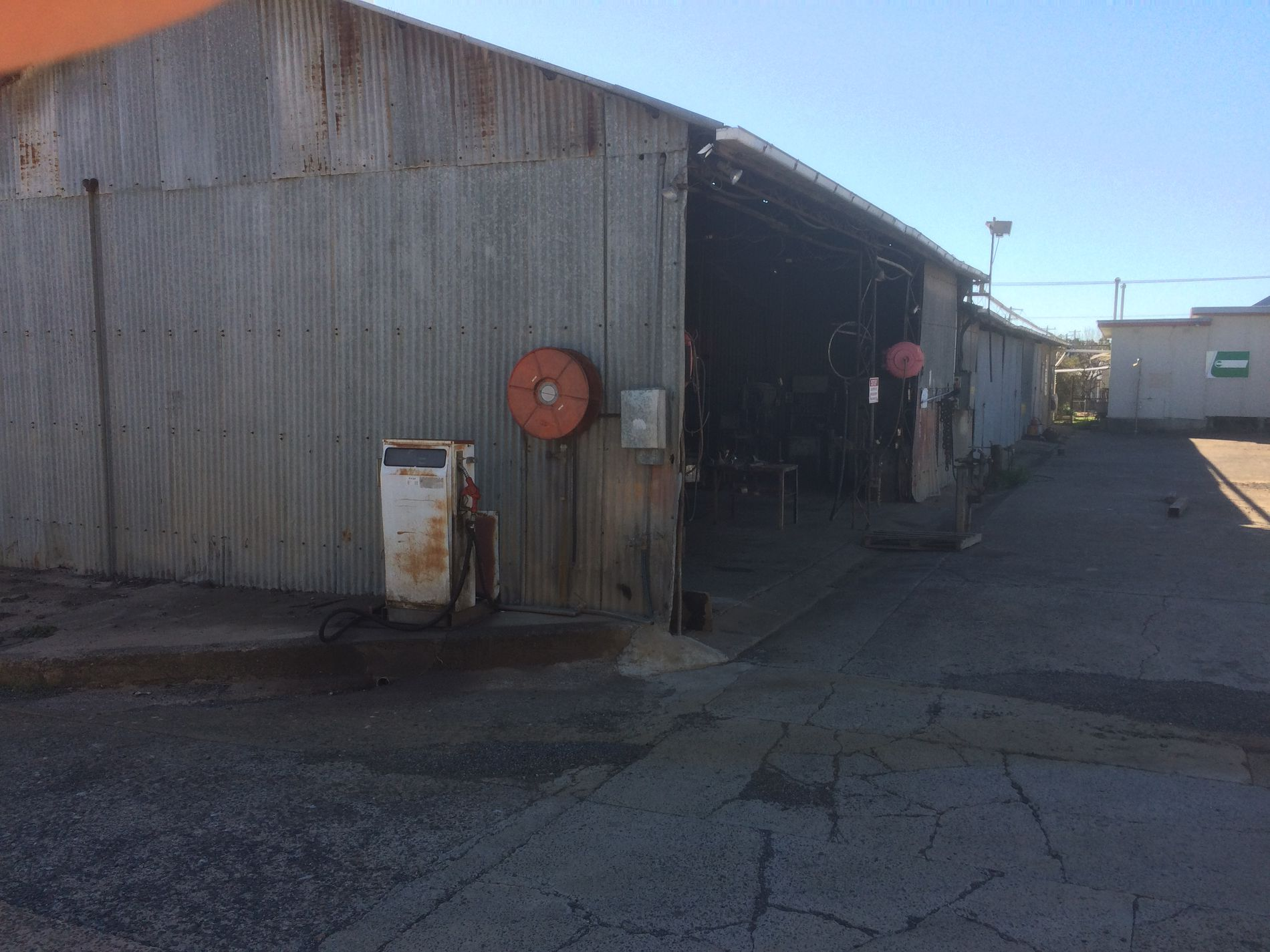 53 MACKENZIE STREET, Merriwa