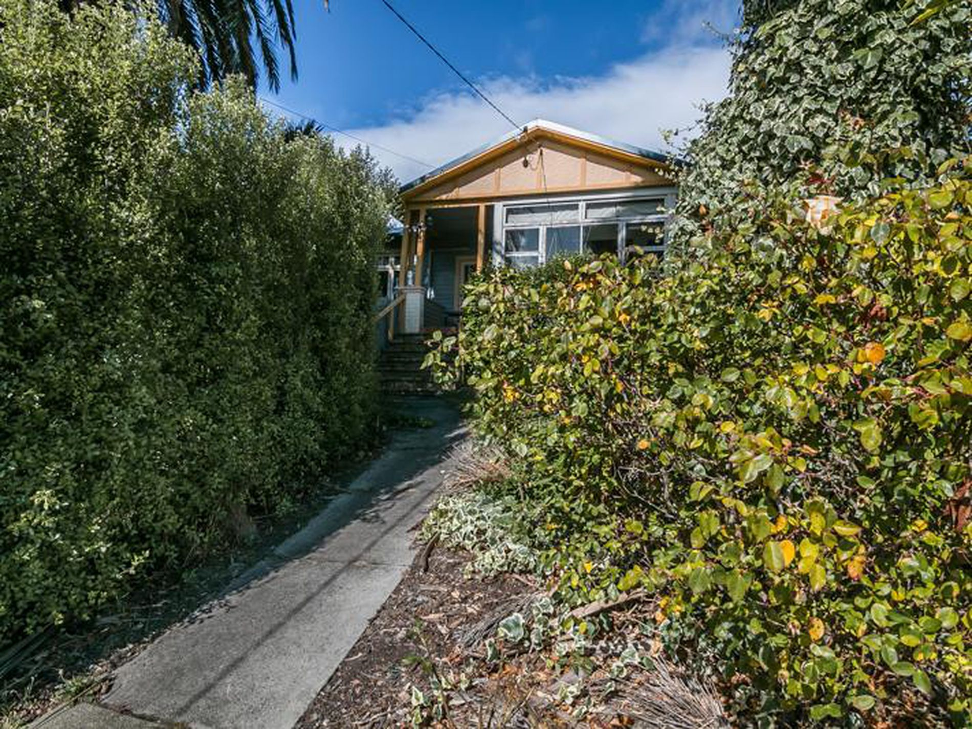 10 Hawkins Road, Geeveston