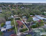 327 Wonga Road, Warranwood