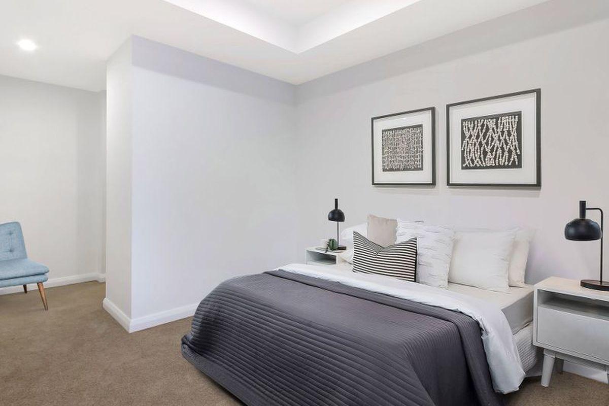 BRAND NEW 2 BEDROOM UNIT IN PRIME LOCATION