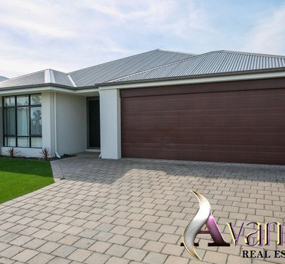 87 Litchfield Cir, Wandi