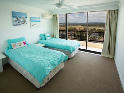 25 / 337 GOLDEN FOUR DRIVE, Tugun