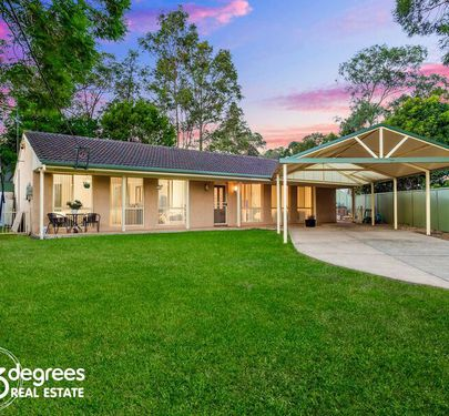 5 Ascot Place, Wilberforce