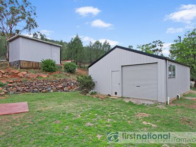 9 Nathan Close, Tamworth