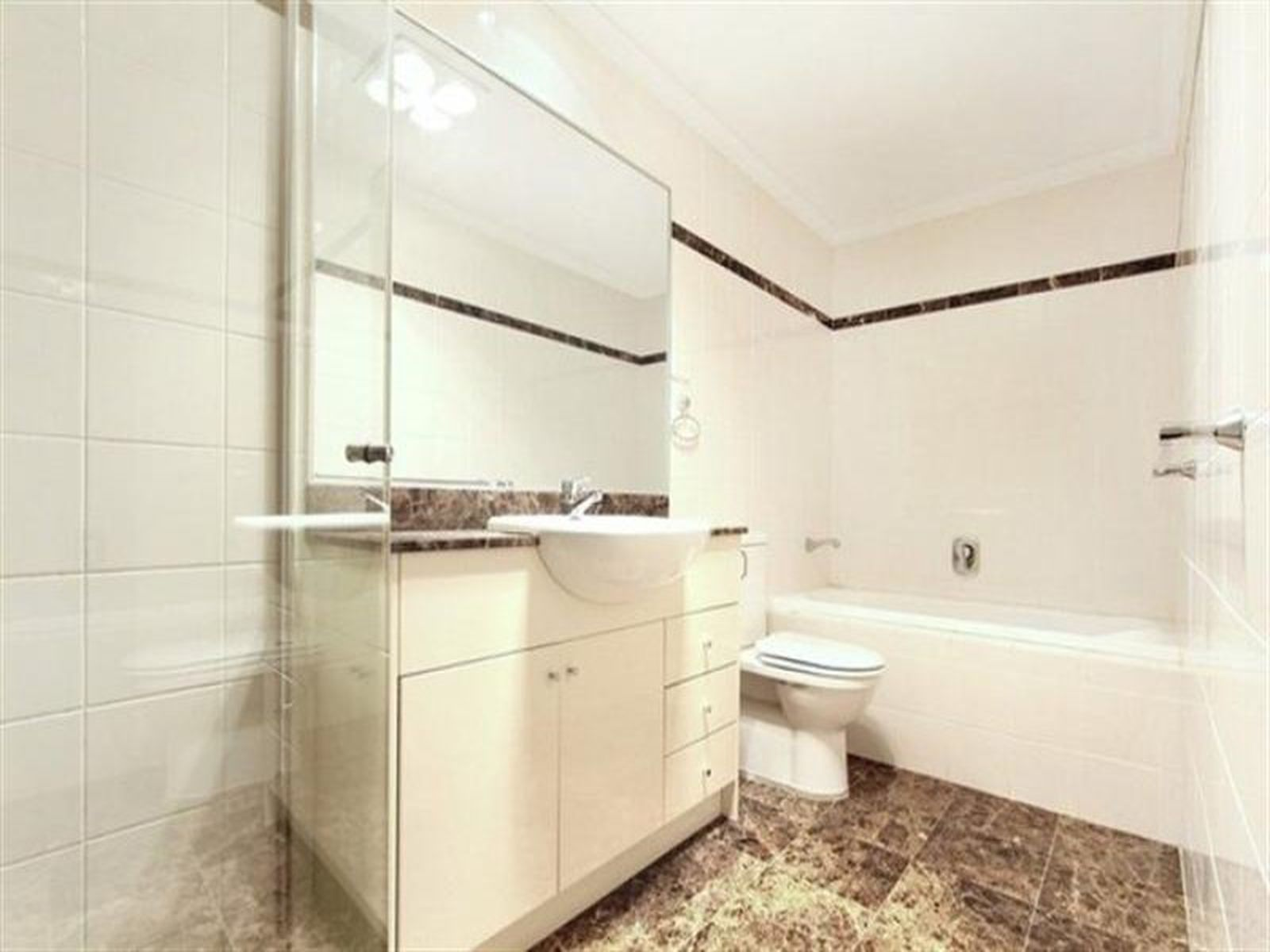 10 / 9-11 Bode Avenue, North Wollongong