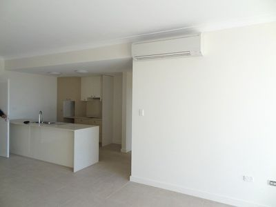 8 / 192 Canley Vale Road, Canley Heights