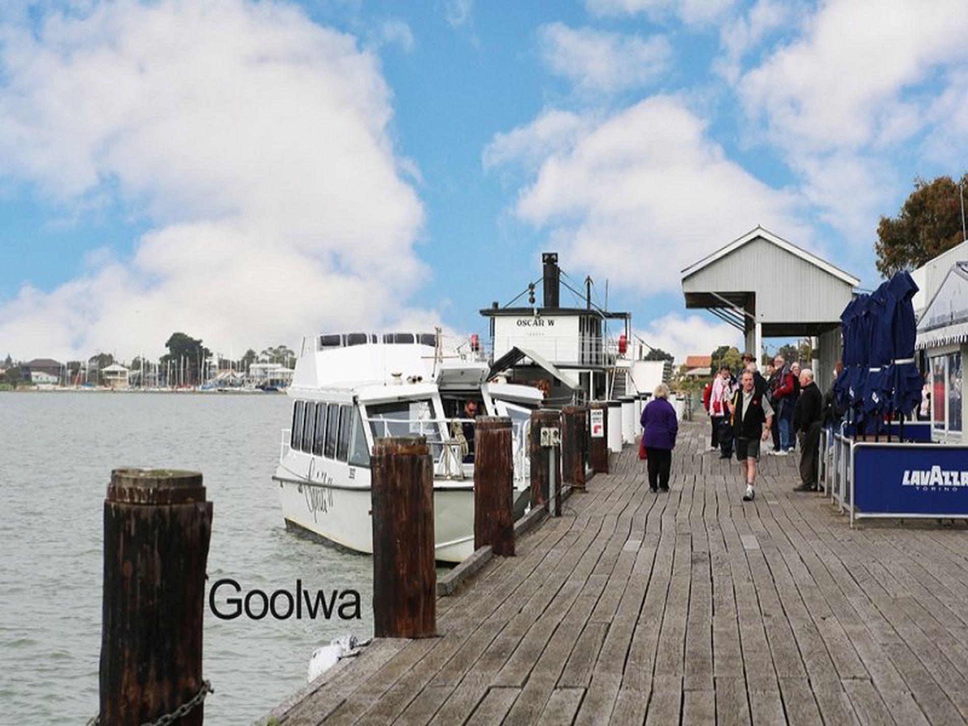 24 Woodrow Way, Goolwa
