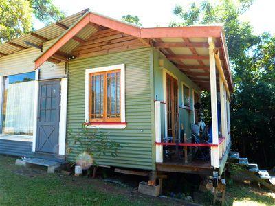 Lot 2, 13 Frizelle Road, Bingil Bay