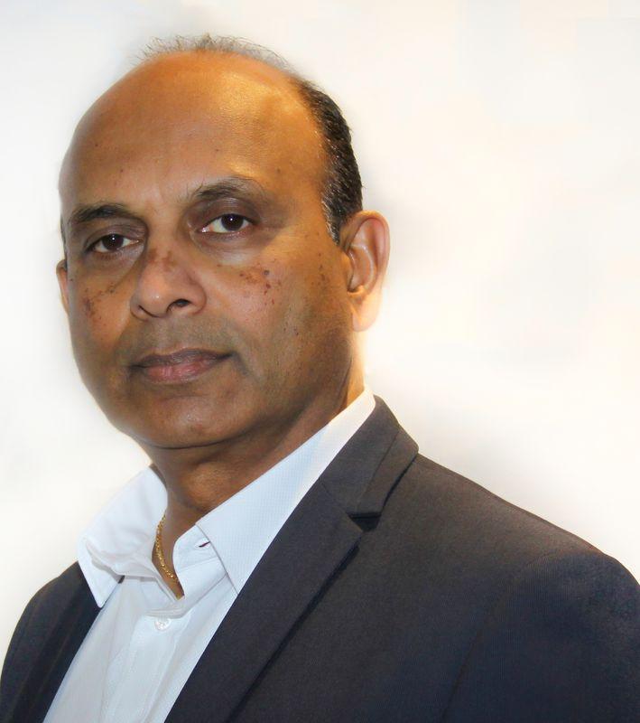 Ranjith Panangala