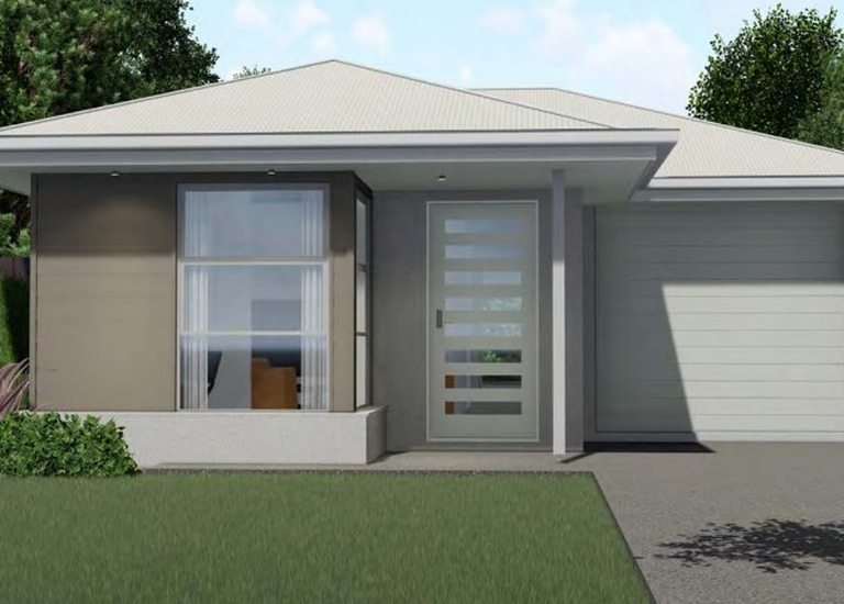 Lot 183  Palaszczuk Ave, Colling...