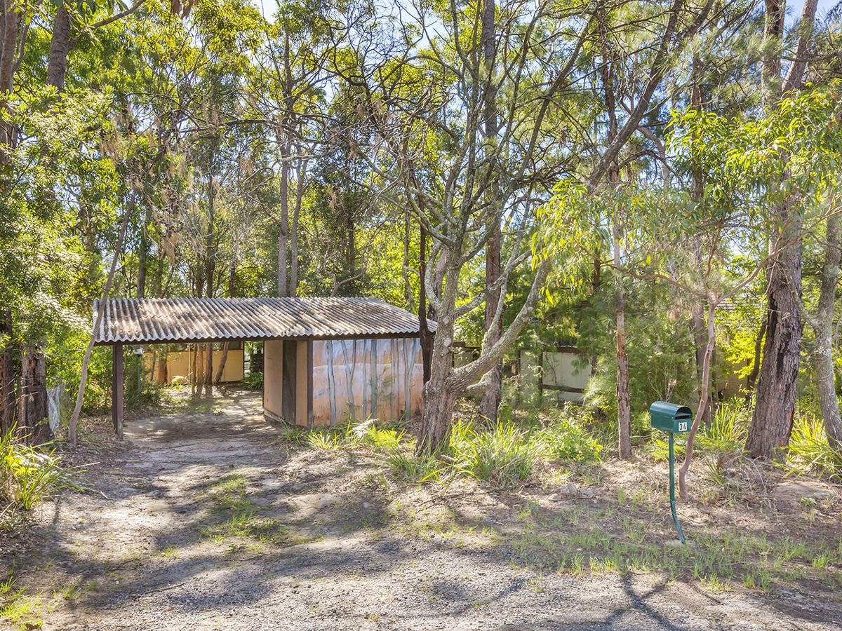 34 Wigram Road, Faulconbridge